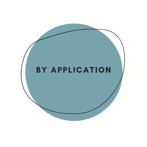 byapplication