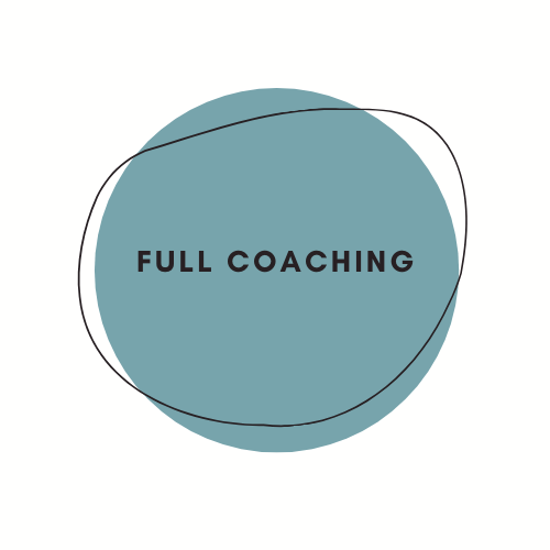 fullcoaching