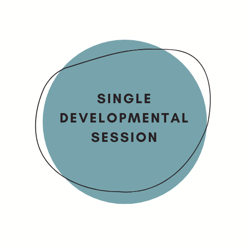 single developmental